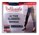 Active Slimmer leggings