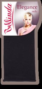 BE495811_elegance_socks