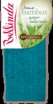 BE496865_Bambus-winter-socks