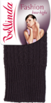 BE496904_fashion-knee-highs