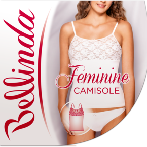 BU818102_Feminine_camisole