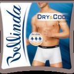 BU858105_Dry_Cool_boxer