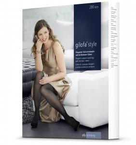 Gilofa_Style 3D verpackung_140317