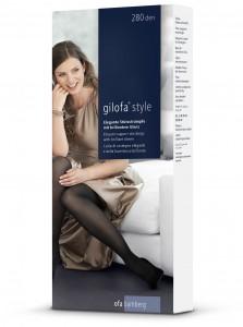 Gilofa_Style 3D verpackung_struempfe_140317