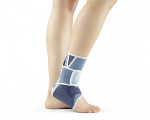 PSB ankle