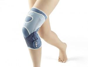 PSB knee