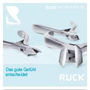 RUCK_instrumente_broschuere