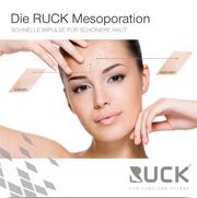 ruck-mesoporation-broschuere